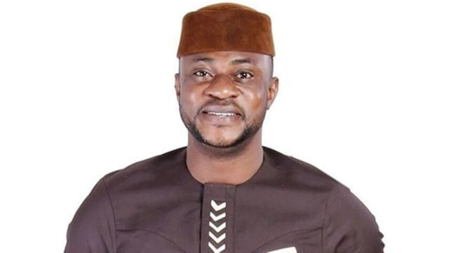 Odunlade Adekola Net Worth