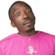 Bovi Net Worth