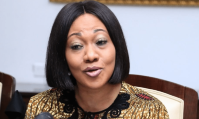 Ghana Elections 2020