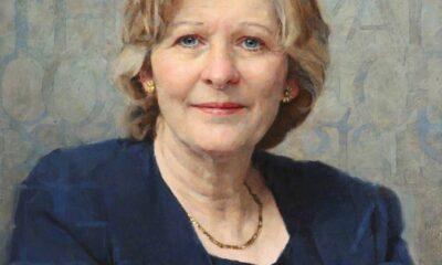 Sheila Hollins, Baroness Hollins