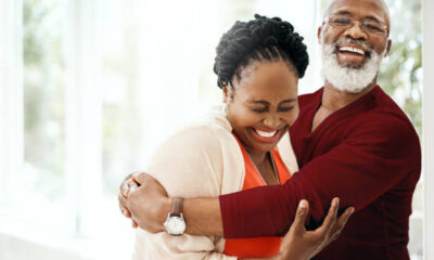 5 Key Tips to Maintaining a Healthy Relationship