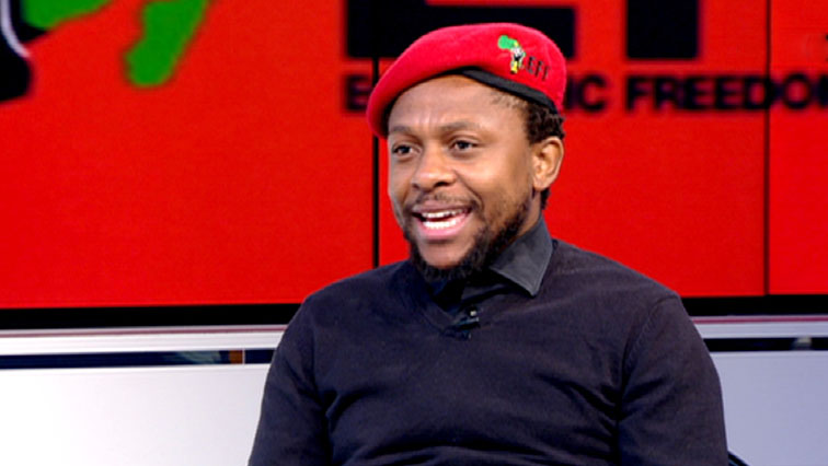 Mbuyiseni Nlozi net worth