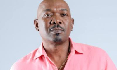 Menzi Ngubane net worth