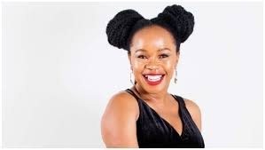 Sindi Dlathu net worth