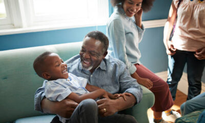 How to Improve the Mental Health of your Child
