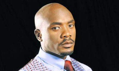 Siyabonga Thwala net worth