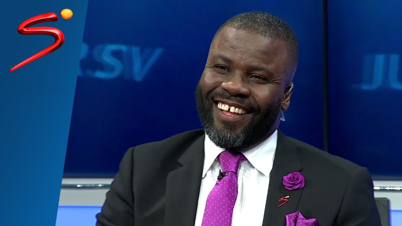 samuel kuffour net worth