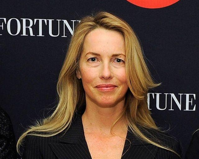 Top 10 Richest Women in the world 2021