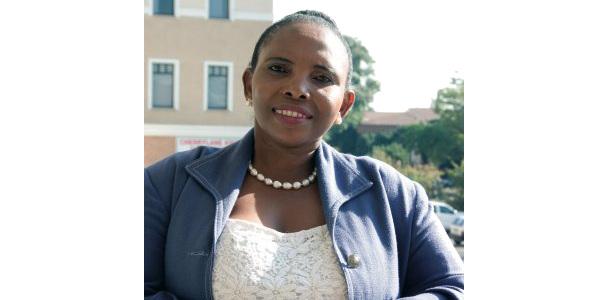 Nonhlanhla Mjoli-Mncube net worth
