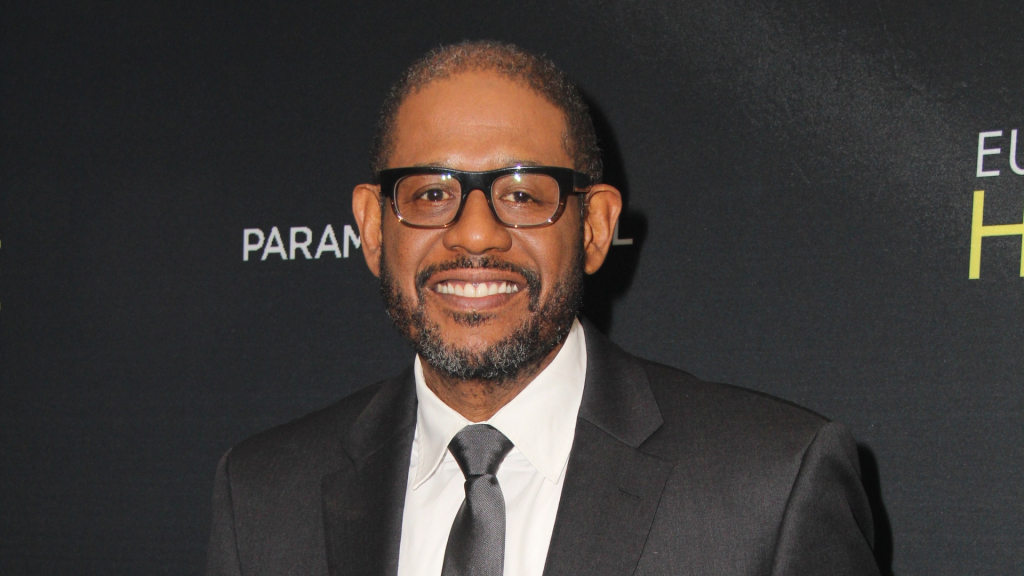 top 10 greatest black actors in the world