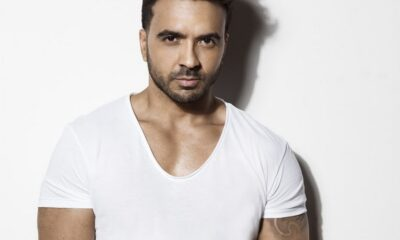 Luis Fonsi net worth