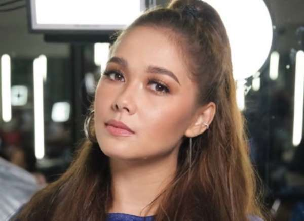 Maja Salvador net worth