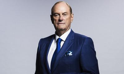 Jim Treliving net worth