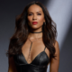 Lesley-Ann Brandt net worth