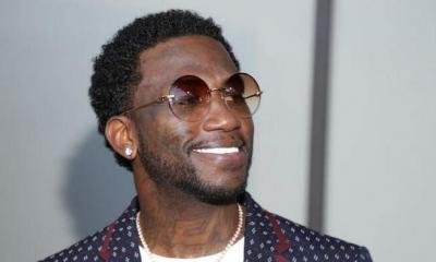 Glusea brings to you Gucci Mane net worth