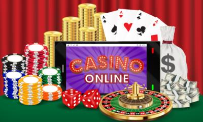 Ghana Casino Guide