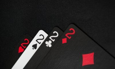 The Poker Enthusiast Turned Millionaire!