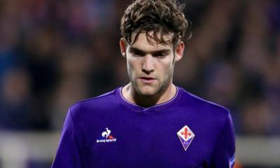Marcos Alonso net worth