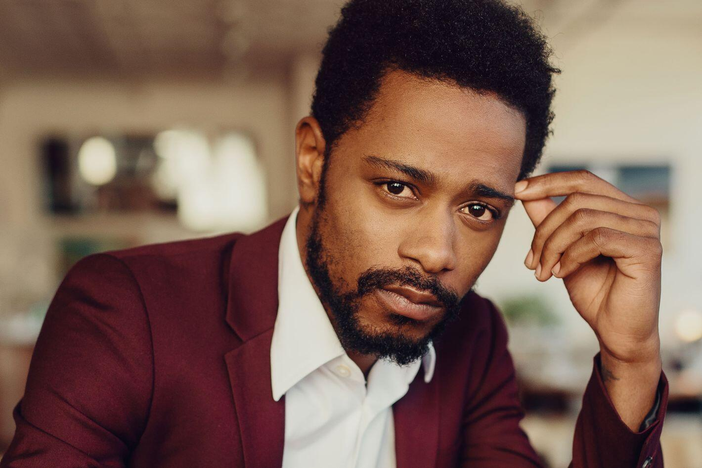 Lakeith Stanfield net worth