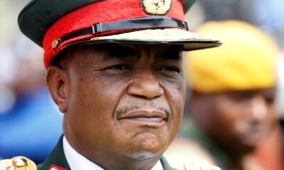 Constantino Chiwenga net worth