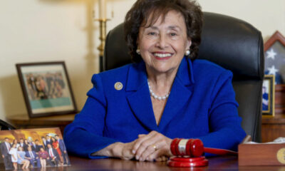 Nita Lowey net worth