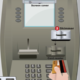 Protect Yourself Against ATM and POS Skimming Fraud !
