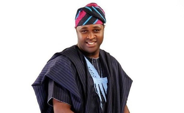 top 10 richest Yoruba actors