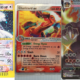 Most Expensive Pokemon Cards in the World