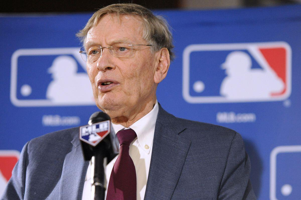 Top 20 Richest Baseball Players in the world