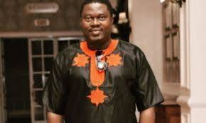 Top 10 Richest Yoruba Actors 2021
