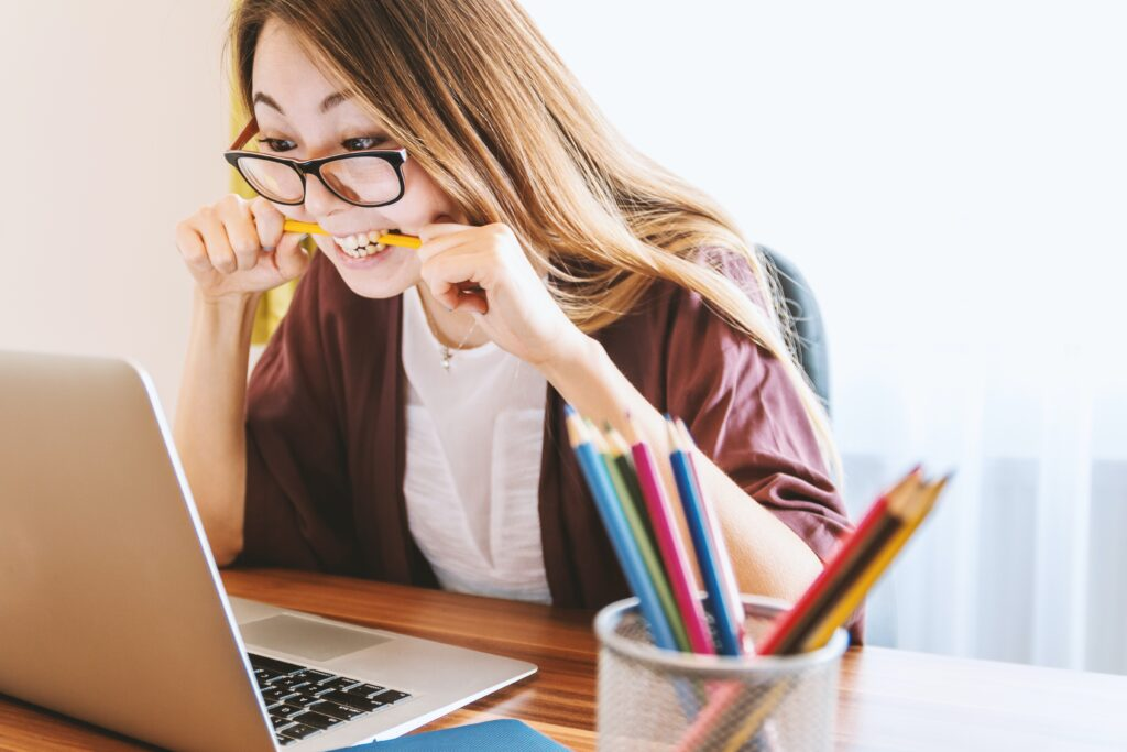 5 Tips for Dealing with Emotional Burnout for College Students