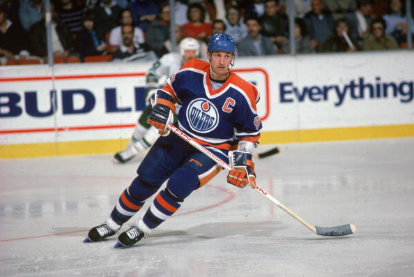 Top 20 Richest Hockey Players