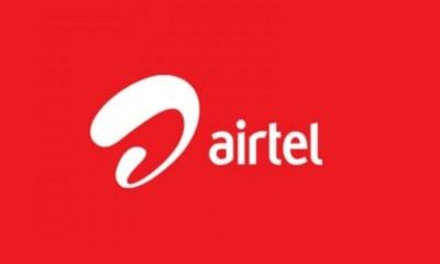 How to Check Balance on Airtel Network