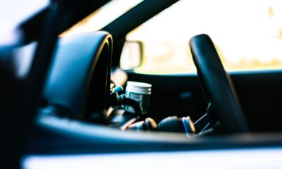 Tips for Aspiring Drivers: How to Choose the Right First Car