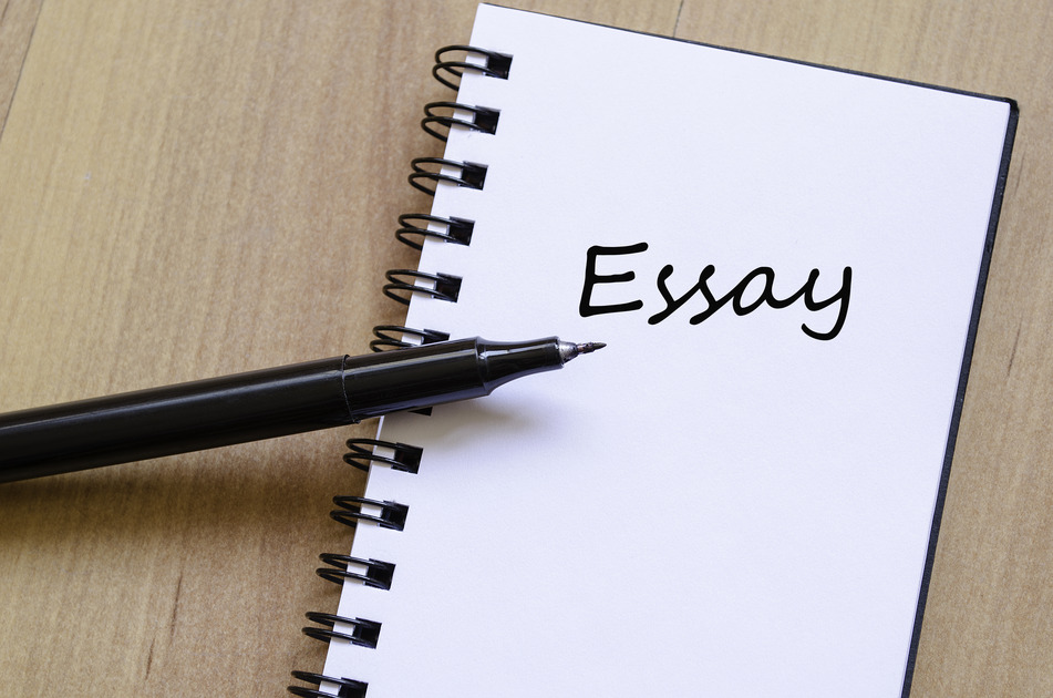 Tips for Students on How to Start Writing Excellent Essays for Every Topic