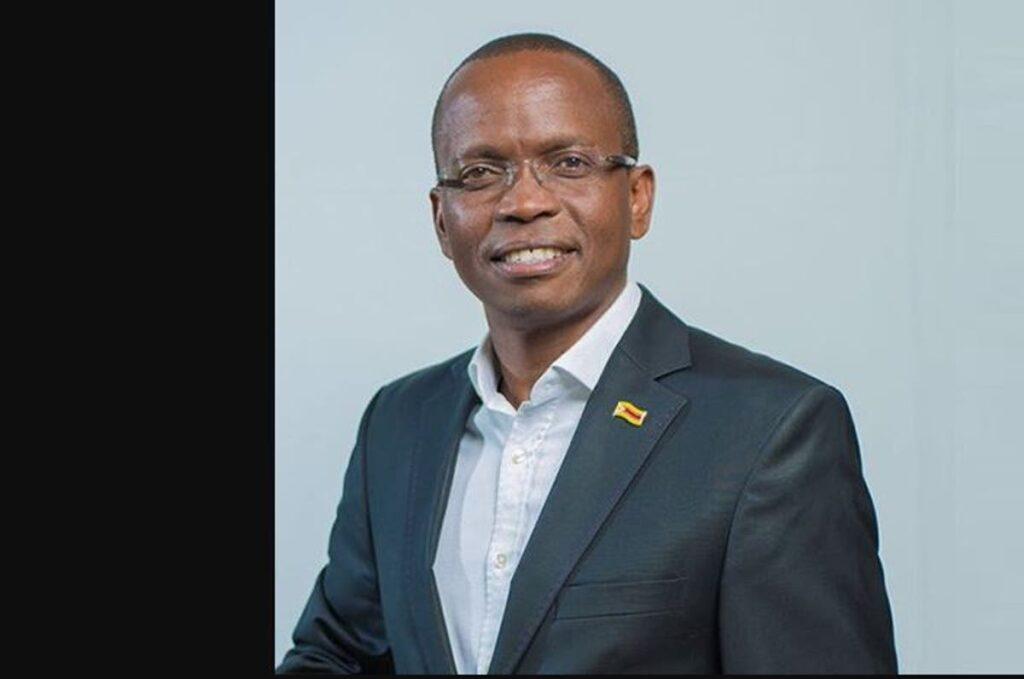 top 50 richest men in zimbabwe