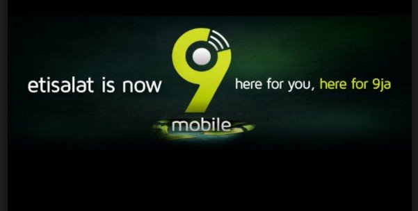 How to Check Etisalat