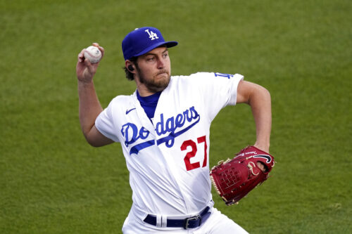 Top 10 Highest-Paid Baseball Players