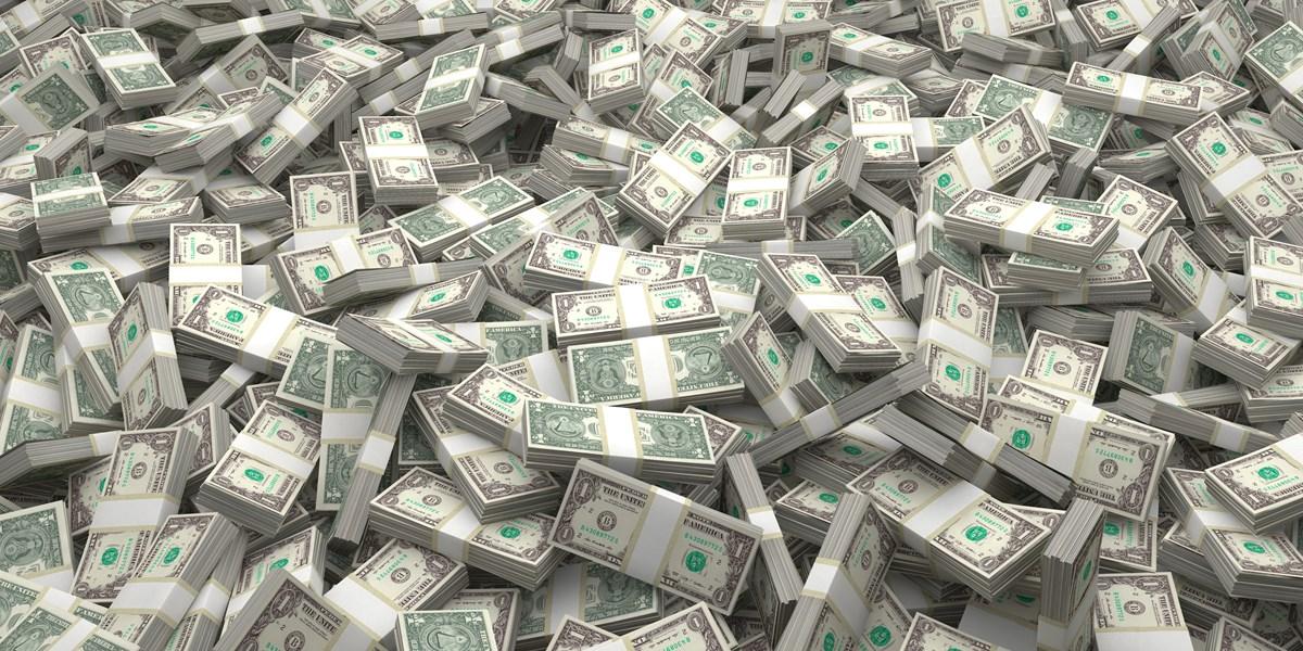 Top 4 Ways to Make More Money