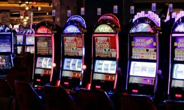 Slingo Vs. Slot Games