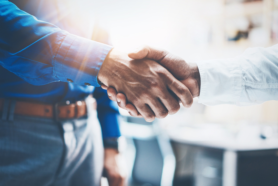 Tips for Businesses Looking to Sell in 2021