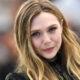 Elizabeth Olsen net worth