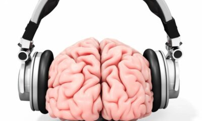 Music in Language Learning