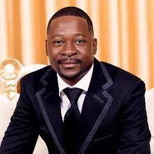 Emmanuel Makandiwa net worth