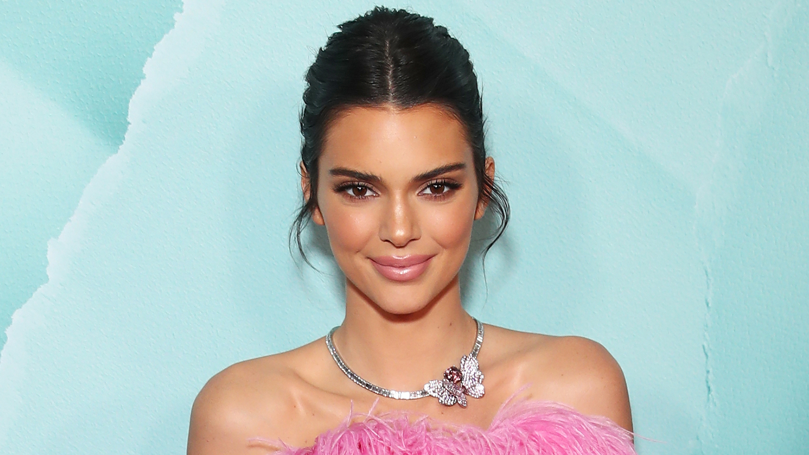 Kendall Jenner Quotes