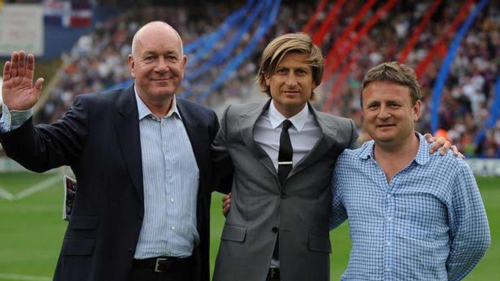 seventh richest premier league club owner