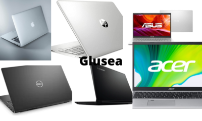 Top 10 best laptop brands in the world