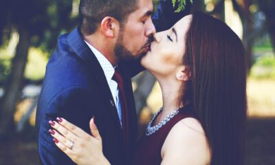 Top 10 Best Free Dating Sites